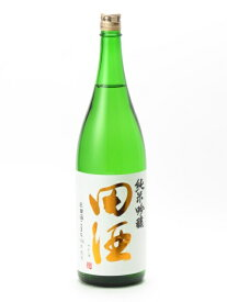 田酒 純米吟醸 秋田酒こまち 1800ml 日本酒 父の日 母の日 あす楽 ギフト のし 贈答品