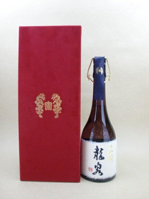 十四代 純米大吟醸 龍泉 720ml【高木酒造】【山形県】【日本酒】