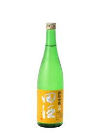 田酒 純米吟醸 白 720ml 2019年7月詰め 日本酒 あす楽 ギフト のし 贈答品