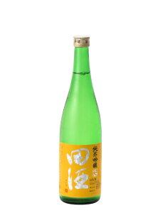 田酒 純米吟醸 白 720ml 2019年7月詰め 日本酒 あす楽 ギフト のし 贈答品 セール