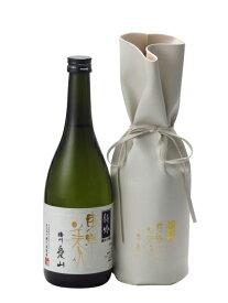 東洋美人 特吟 純米大吟醸 播州愛山 720ml 2018年12月詰め 日本酒 お歳暮 御歳暮 ギフト のし 贈答品 セール