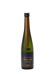 Takachiyo 59 純米吟醸 IPPON-OMACHI 無調整生原酒 限定品 500ml 2018年7月詰め 日本酒 ギフト のし 贈答品 セール
