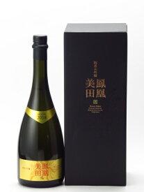 鳳凰美田 純米大吟醸原酒 Gold Phoenix 750ml 日本酒 お歳暮 御歳暮 あす楽 ギフトのし 贈答品