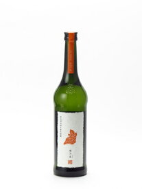 新政 貴醸酒 陽乃鳥 PRIVATE LAB 720ml 日本酒 お中元 あす楽 ギフト のし 贈答品