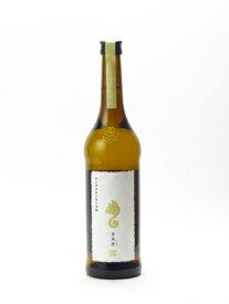 新政 純米酒 亜麻猫 火入れ 720ml 日本酒 父の日 母の日 あす楽 ギフト のし 贈答品