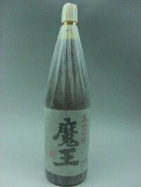 【お値打ちセール】魔王 1800ml【白玉醸造】【鹿児島県】