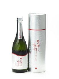東洋美人 純米大吟醸 東洋の女神 720ml 日本酒 お歳暮 御歳暮 あす楽 ギフト のし 贈答品【ギフト包装不可】