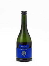 新政 純米酒 瑠璃 ラピス 美山錦 生もと木桶仕込み 720ml 日本酒 お中元 あす楽 ギフト のし 贈答品