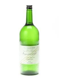 ソガペール エ フィス NUMERO SIX 6号 1500ml 日本酒 お中元 のし 贈答品 【包装不可商品】