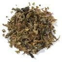 [マイティーリーフ]マラケシュミント100g[自然派] ☆斬新な飲み口☆緑茶/グリーンティー/フレーバーティー/お茶/茶葉/…