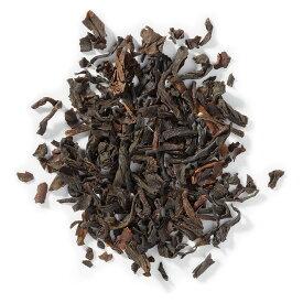 バニラビーン 10g(賞味期限2022年10月12日)マイティーリーフ 紅茶 リーフティー フレーバーティー バニラ ギフト お試し ミルクティー