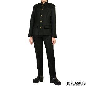 学ラン 男装用 レディース S/M/L コスプレ 衣装 制服 学生服 コスチューム 01010082
