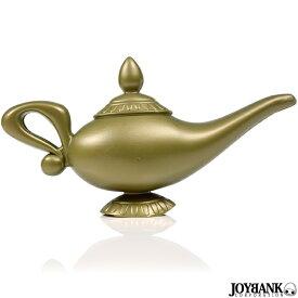 魔法のランプ コスプレ小物 ハロウィン CA156