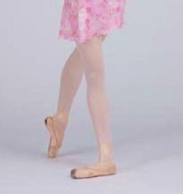 極上 バレエ タイツ ♪柔らかでよく伸びるタイツ/大人/マイクロファイバー・フルトウタイツ(ピンク)(No.1) ( バレエ バレエ用品 大人バレエ レディース レッスン着 レッスン 着 ダンスウェア ダンスウエア 練習 )