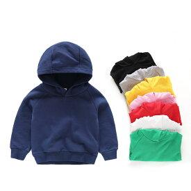 ベビー服 2点セット セットアップ 長袖 トップス+ボトムス ブラウス+パンツ シャツ+ズボン パーカー トレーナー