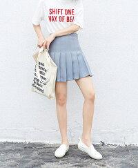 送料無料★プリーツスカート体育祭テニススカートミニスカート女の子ダンス発表会プリーツスカートミニショート丈フレアスカートミニスカート美脚無地ネコポス代引き不可