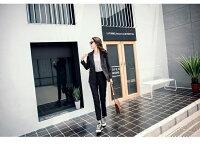 レディーススーツビジネススーツ2点セットセットアップパンツスーツキャリアフォーマルスーツ通勤就活事務服オフィス卒業式
