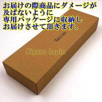 【送料無料】鞄帽子バッグスタンドディスプレイ展示保管に便利バッグハンガー(光沢あり光沢なし)