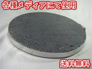 ホットプレート 溶岩プレート 丸型 Φ25×2cm高耐久 ダイヤモンドコートパン セット ガス対応 ih不可 収納 エッグパン 取っ手 cm 蓋 鍋 片手鍋 おしゃれ プレゼント ギフト 無煙 くっつかない 焦