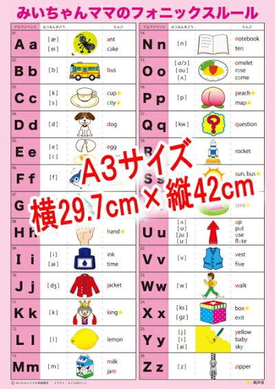https://image.rakuten.co.jp/miichanmama/cabinet/01716206/bathphonics/bath-phonics6.jpg