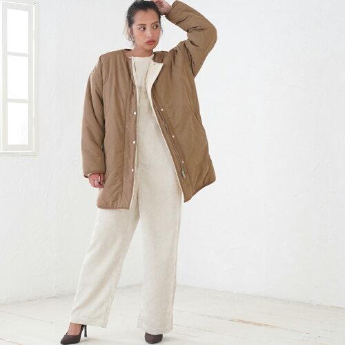 ルームウェアレディースもこもこ上下セットパジャマ冬着る毛布もこボアふわもこレディース