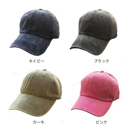 【送料無料】麦わら帽子カンカン帽レディースリボンストローハット