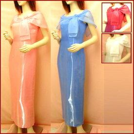 5f125556d8490  在庫限り パーティードレス 女性らしい ロングドレス ワンピース ロングワンピース コーラス カラオケ衣装