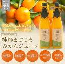 Juice s1