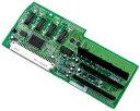 中古ビジネスフォン/ビジネスホン RX2-外線転送ユニットRX2-COTRU