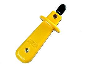 【新品・工具】三和電気工業製 クリップ工具C-40