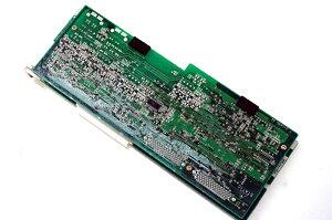 【中古】ビジネスフォン/ビジネスホンサクサ2CDLC700(システムコードレスアンテナ接続ユニット)