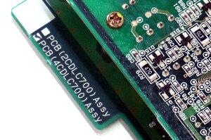 【中古】ビジネスフォン/ビジネスホンサクサ4CDLC700(システムコードレスアンテナ接続ユニット)