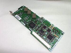 【中古】ビジネスフォン/ビジネスホンサクサ4IP多機能電話機ユニット・IPST710