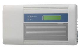 【新品・アツミ電氣製】モバイルアダプター ATA200M発注商品の為ご注文後のキャンセル、返品、交換(初期不良以外)は出来ません。