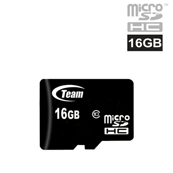 【5%クーポン付】 SALE 【10年保証】microSD マイクロSDカード 16GB Class10 クラス10 【TEAM チーム マイクロSD 高速 microsd micro SD カード SDカード スマホ用 高速 microSD 送料無料】ゲーム Nintendo Switch 任天堂 ニンテンドー スイッチ New3DS New3DSLL DSi 対応