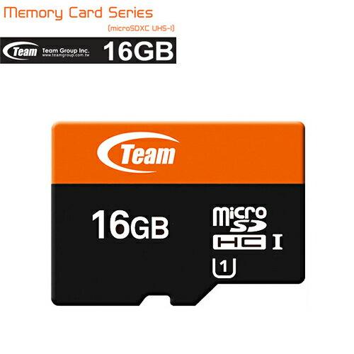 【5%クーポン付】 SALE microSD マイクロSDカード 16GB SDXC UHS-1 対応 SDアダプタ付 マイクロSD 16g SD3.0 高速 micro SD カード SDカード ゲーム Nintendo Switch 任天堂 ニンテンドー スイッチ New3DS New3DSLL DSi 対応