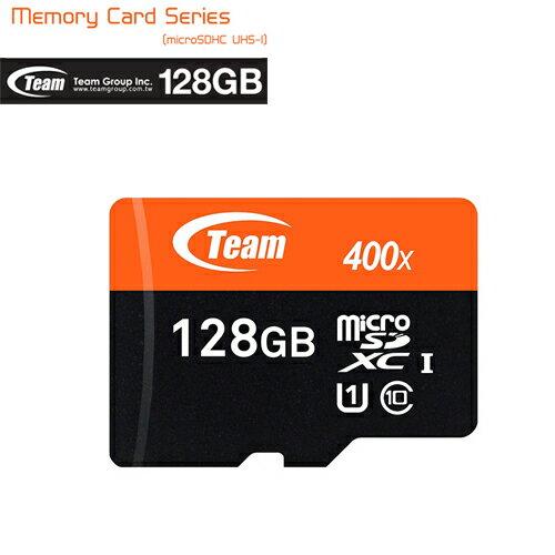 送料無料 microSD マイクロSDカード 128GB Xtreem SDXC UHS-1 SDアダプタ付 マイクロSD SD3.0 高速 128GB SDカード SDアダプタ 付き 高速 SDカード 128GB ゲーム Nintendo Switch 任天堂 ニンテンドー スイッチ New3DS New3DSLL DSi 対応