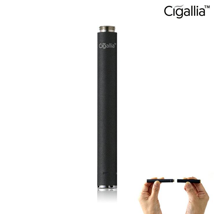 プルームテック 互換バッテリー プルームテック 爆煙 PloomTECH ブルームテック 互換バッテリー スターターキット シガリア cigallia 電子タバコ