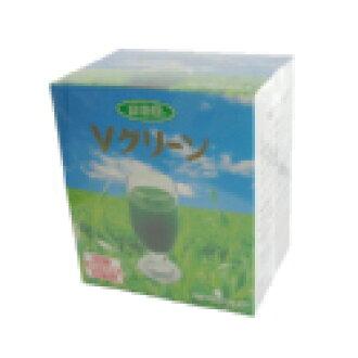 V green 3g60 stick 3