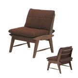 ダイニングチェアー幅57cmダーク(暗い方)C-0590UNB/コーヒーブラウン椅子いすイスチェア送料無料[G2]【sm-220】t003-m056-myb-ch【アウトレット/out】