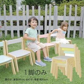 子供椅子 学習椅子 コンパクト ノスタ リトルチェア 送料無料デスク用t005-m147-nosta-ch【QSM-140】【JG】