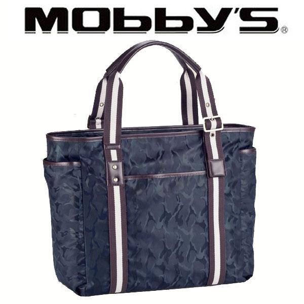 トートバッグ B4ファイル対応 カモフラ柄 手提げ 肩掛け トートバック 旅行 ショッピング 通勤 カバン 鞄 かばん バック ばっぐ 送料無料 PR10 男性 メンズ 父の日 おすすめ かっこいい おしゃれ さらに特典付き