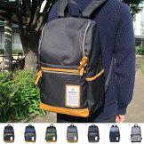ビジネスリュックサックショルダーバッグビアンキ[Bianchi]メンズビジネスバッグダレスバッグビジネスバックダレスバックカバン鞄かばん送料無料PR10ビジネスバッグメンズ父の日おすすめさらに特典付きブリーフケース