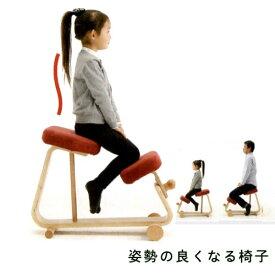 スレッドチェア2 SLED-2 子供から大人まで(110〜180cm) 座面カバーリング 膝あて高さ調整可 学習チェア 学習椅子 送料無料 子ども 椅子 子供椅子 t002-m040-pr5【QST-180】