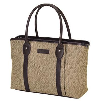 827fe449c923 レディースビジネスバッグ本革使用のレディーストート女性用ビジネスバックビジネストートバッグ