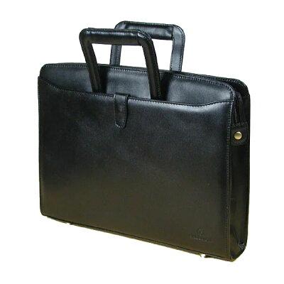 革牛革メンズビジネスバックビジネスバッグブリーフケース通勤バッグメンズバッグbgmcl10065【あす楽対応】さらに特典付き【アウトレット】[G2]