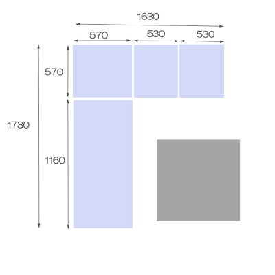ダイニングセット5点リビングダイニングセット食卓ミッドセンチュリー送料無料コーナーダイニングチェア/RW/コーナーソファベンチシートダイニングセット5点t003-m056-mld-ldt5[G2]【sm】
