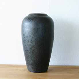 傘立て 花瓶 信楽焼き【アウトレット/out】【QSM-100】【2D】
