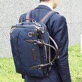 ブリーフケース3WAYリュックサックショルダーバッグピー・アイ・ディーPIDPAF102メンズビジネスバッグダレスバッグビジネスバックダレスバックカバン鞄かばん送料無料PR10ビジネスバッグメンズ父の日おすすめさらに特典付き