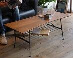 センターテーブルローテーブルリビングテーブル幅100cm天然木ウォールナットanthem(アンセム)ANT-2391t002-m048-(soun)